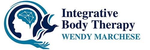 Wendy Marchese INTEGRATIVE BODY THERAPY